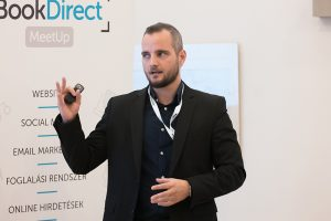 BookDirect-MeetUp-2016-Boros-Botond-Google