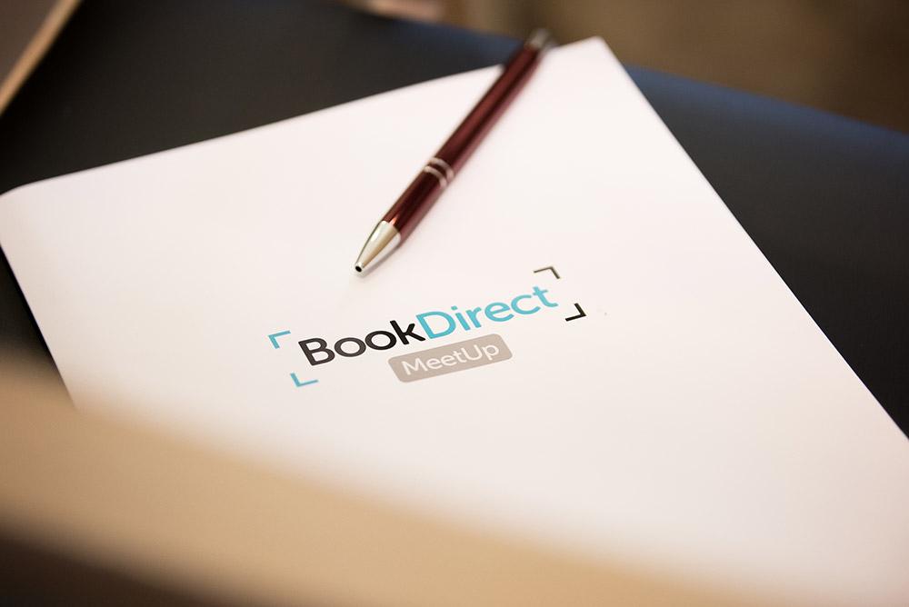 bookdirect-meetup-2016