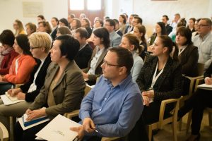 bookdirect-meetup-2016-veszprém