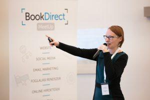 bookdirect-meetup-2016-klausz-melinda